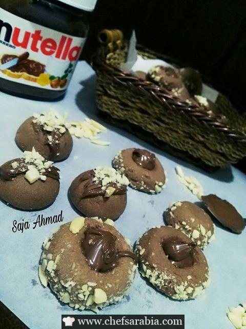 بيتفور الشوكولا