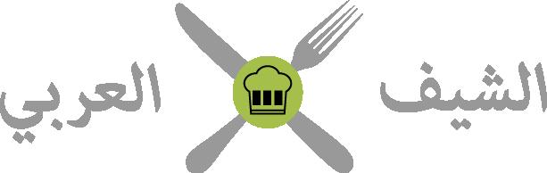 ChefsArabia